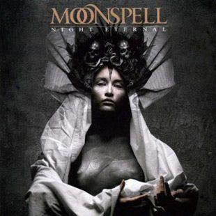 Moonspell   Night Eternal - Interview - Fernando Ribeiro of Moonspell Relives 1755