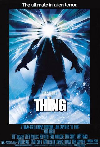 Thing 5 - Interview - Adam De Micco of Lorna Shore