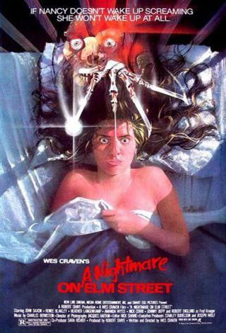 a nightmare - Interview - Paul Linke