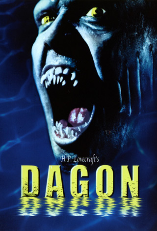 dagon - Interview - Dennis Paoli