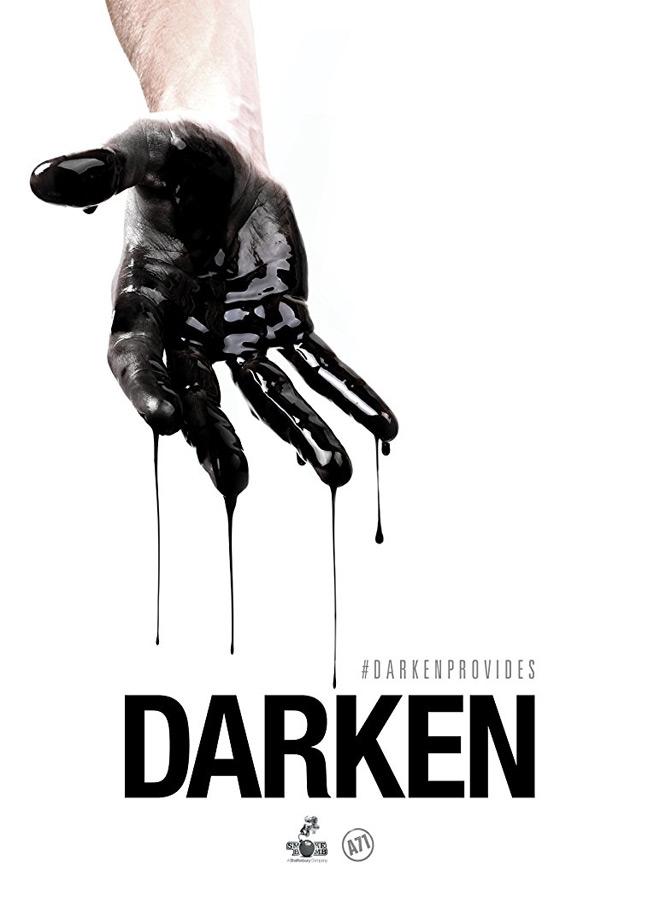 Darken (Movie Review) - Cryptic Rock