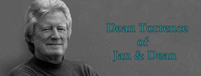 dean slide  - Interview - Dean Torrence of Jan & Dean