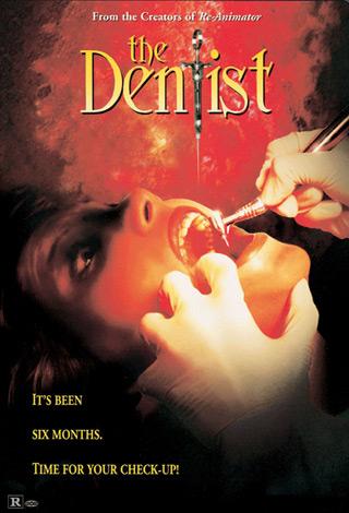 dentist - Interview - Dennis Paoli
