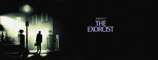 ex slide - This Week In Horror Movie History - The Exorcist (1973)