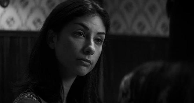 eyes 2 - Interview - Kika Magalhães