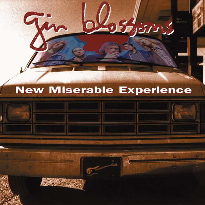 gin blossoms newmiserable 1 - Gin Blossoms - New Miserable Experience Turns 25