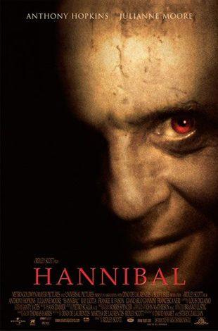 hannibal - Interview - Ben Bruce of Asking Alexandria