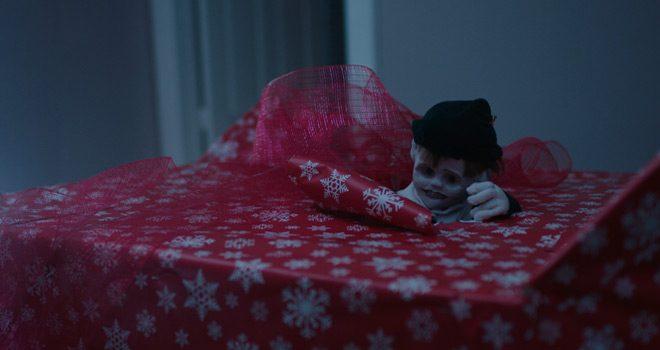 julian 7 6 17 v2 1 - The Elf (Movie Review)