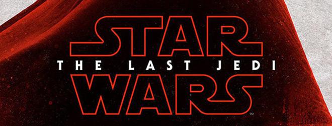 last jedi slide - Star Wars: The Last Jedi (Movie Review)