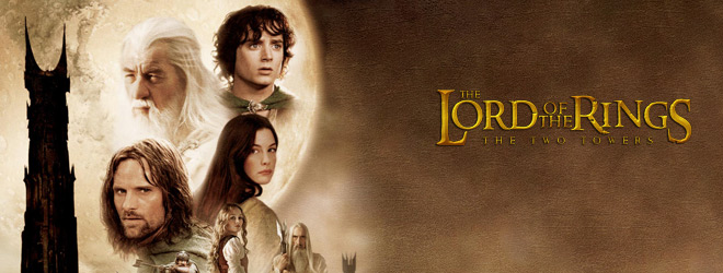lord slide 2 - The Lord of the Rings: The Two Towers - 15 Years Of Wonder