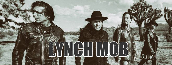 lynch slide interview - Interview - George Lynch