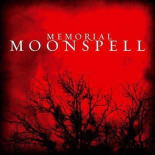 memorial 57956b039cb37 - Interview - Fernando Ribeiro of Moonspell Relives 1755