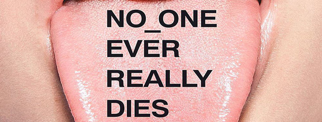 nerd slide - N.E.R.D - No_One Ever Really Dies (Album Review)