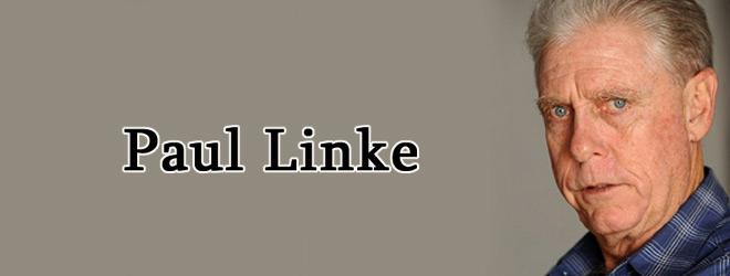 paul slide 1 - Interview - Paul Linke