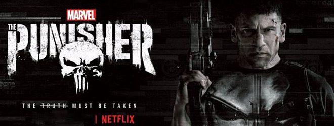 pun slide - The Punisher (Season 1 Review)