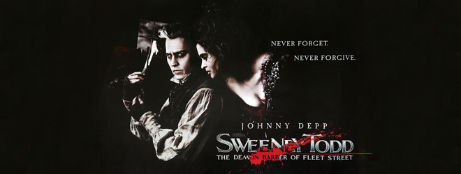 sweeney slide - Sweeney Todd - Razor Sharp 10 Year Later