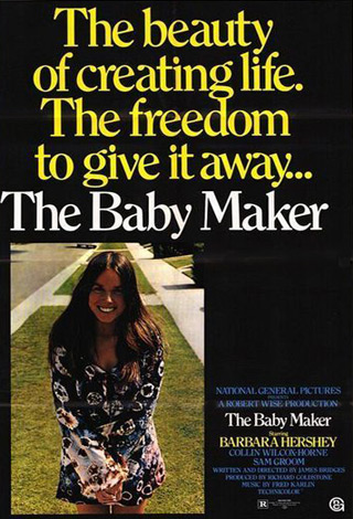the babymaker - Interview - Paul Linke
