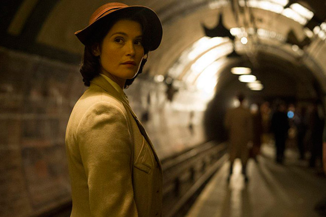 their finest 4 - Their Finest (Movie Review)