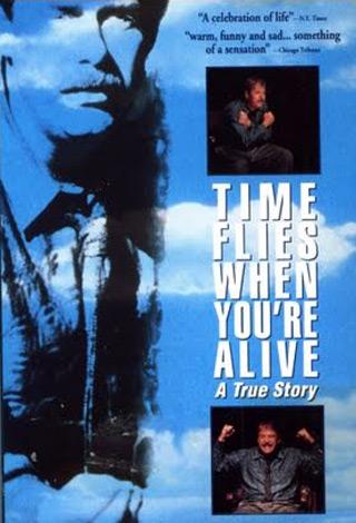 time flies - Interview - Paul Linke