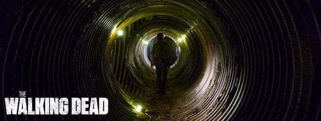 twd 808 slide - The Walking Dead - How It's Gotta Be (Season 8/ Episode 8 Review)