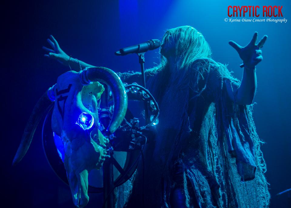 Akrona live (10)