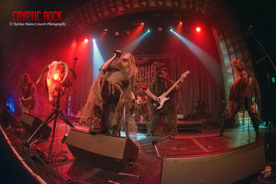 Akrona live (11)