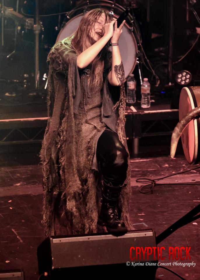 Akrona live (19)