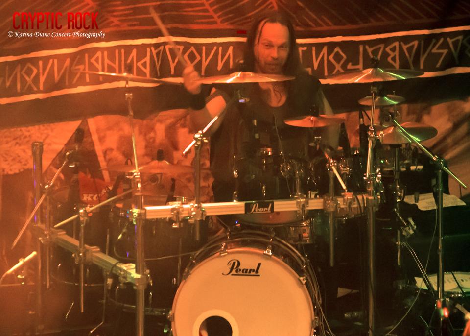 Akrona live (21)