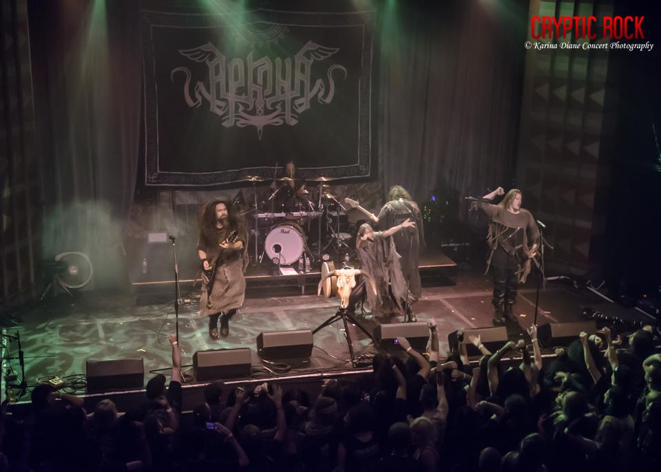 Akrona live (22)