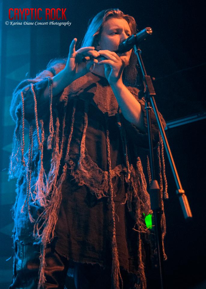 Akrona live (3)