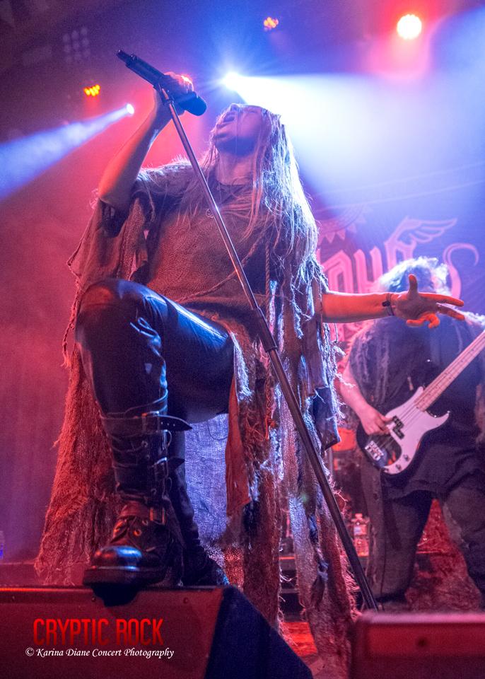 Akrona live (7)