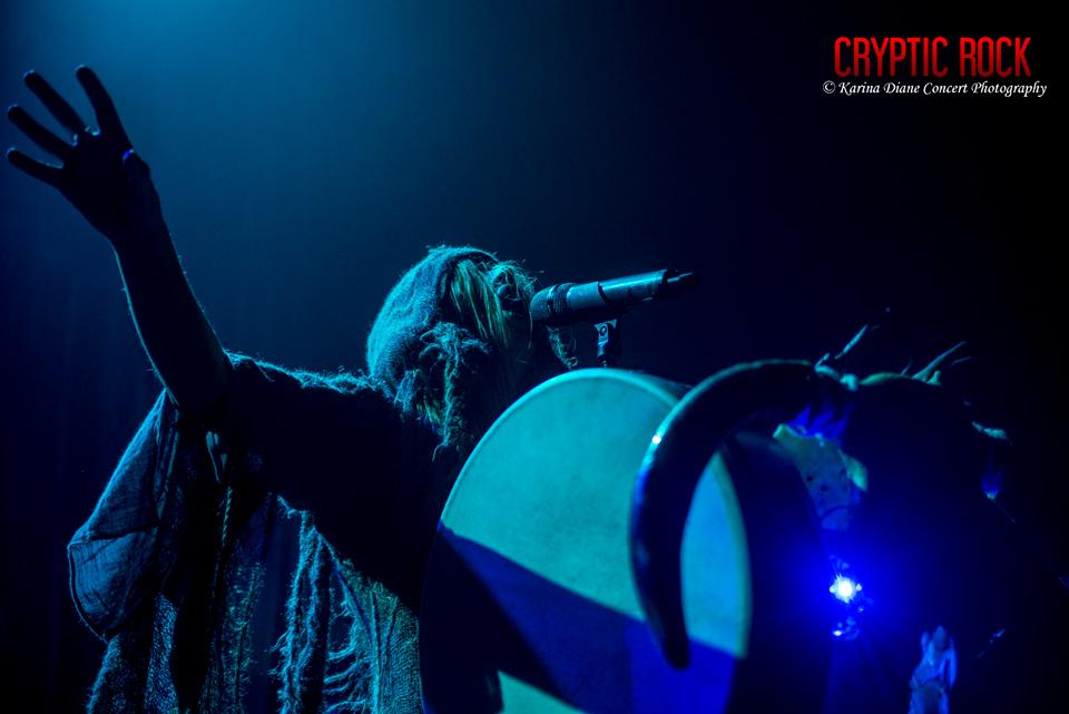 Akrona live (9)