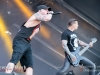 All That Remains 5-6-17 (19 of 21)