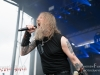 Amon Amarth 5-5-17 (10 of 29)
