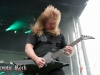 Amon Amarth 5-5-17 (7 of 29)