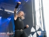 Amon Amarth 5-5-17 (9 of 29)
