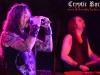 Amorphis_DianeWoodcheke_4-23-17_1