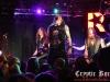 Amorphis_DianeWoodcheke_4-23-17_11