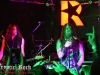 Amorphis_DianeWoodcheke_4-23-17_15