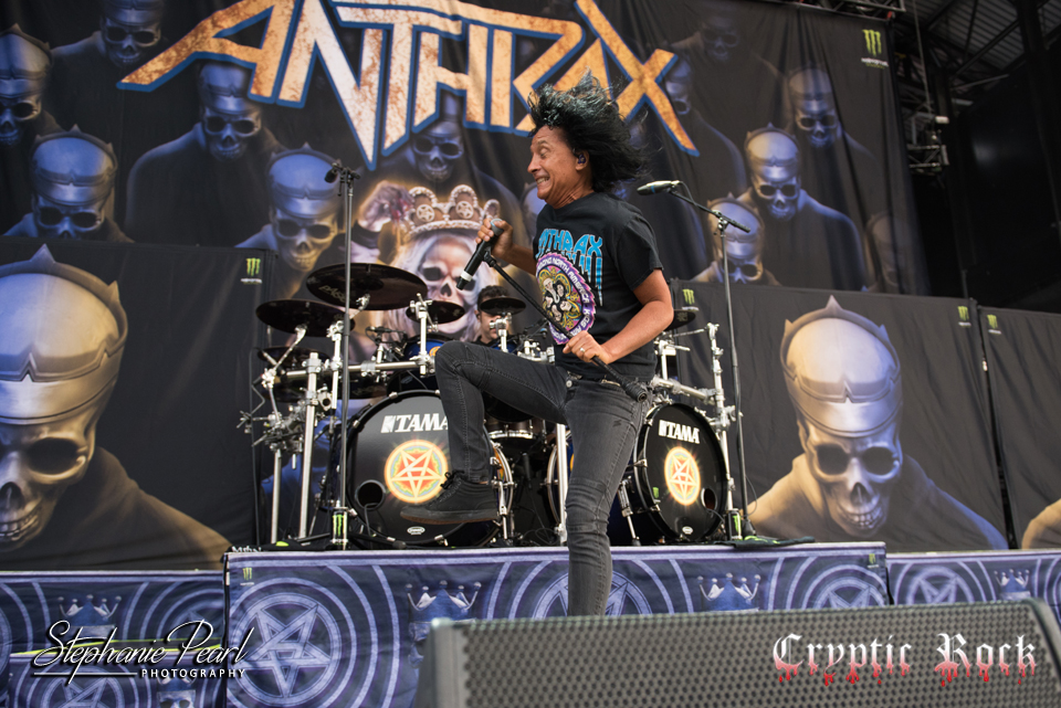 Anthrax_NJB_072818_StephPearl_02