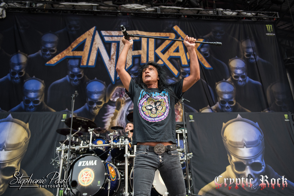 Anthrax_NJB_072818_StephPearl_12