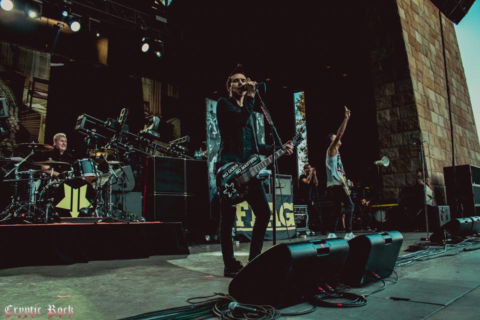 Anti-Flag-11