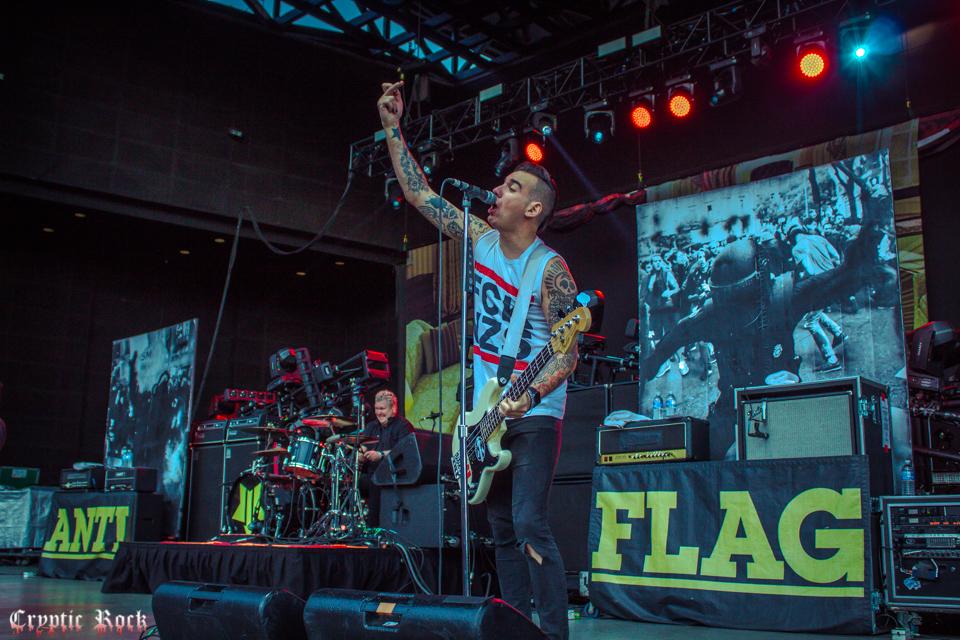Anti-Flag-15