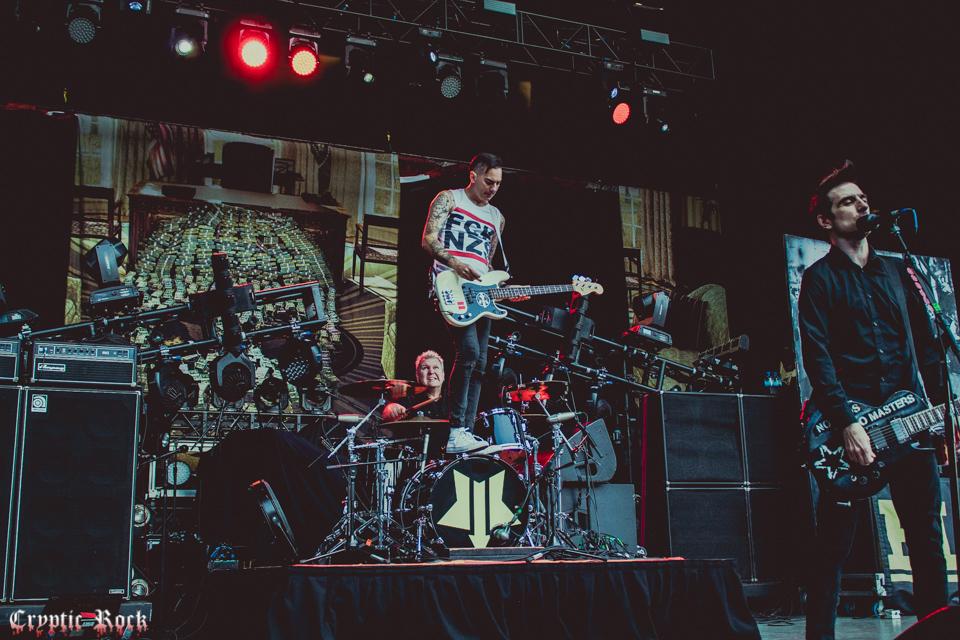 Anti-Flag-19