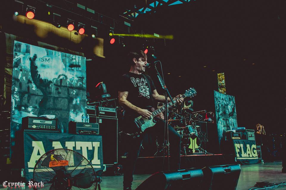 Anti-Flag-2