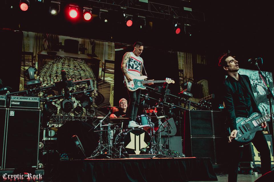 Anti-Flag-20