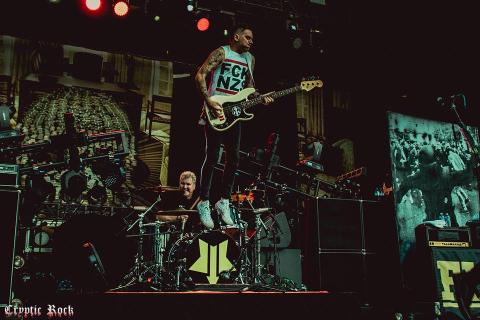 Anti-Flag-21