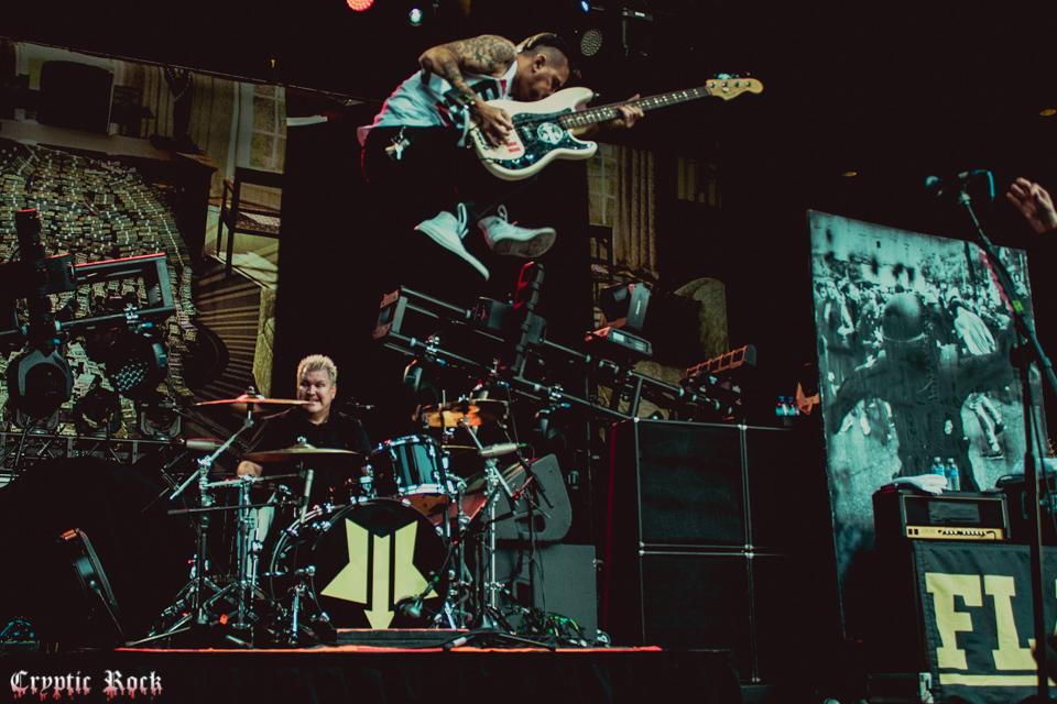 Anti-Flag-22