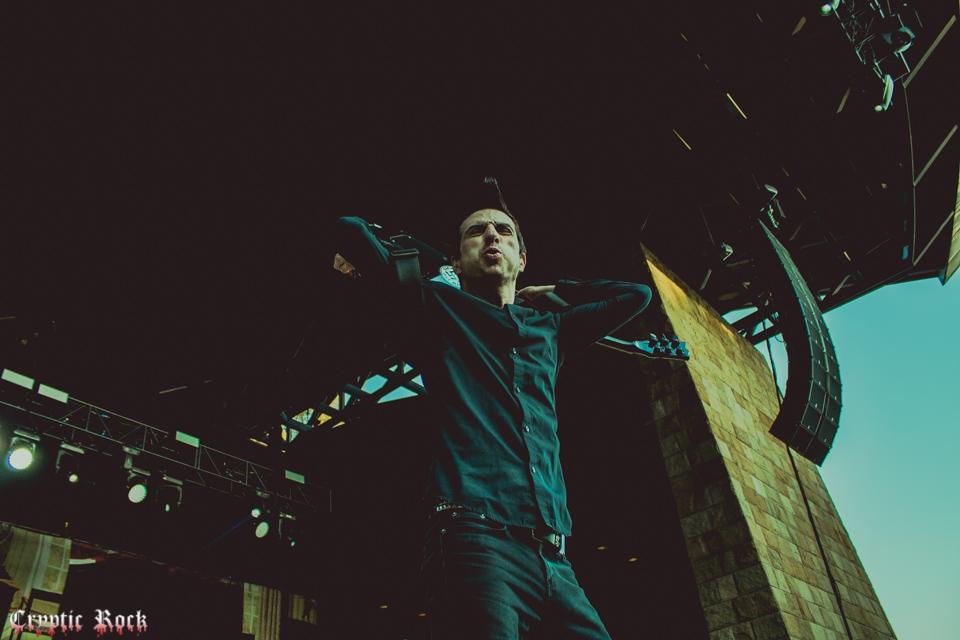 Anti-Flag-23