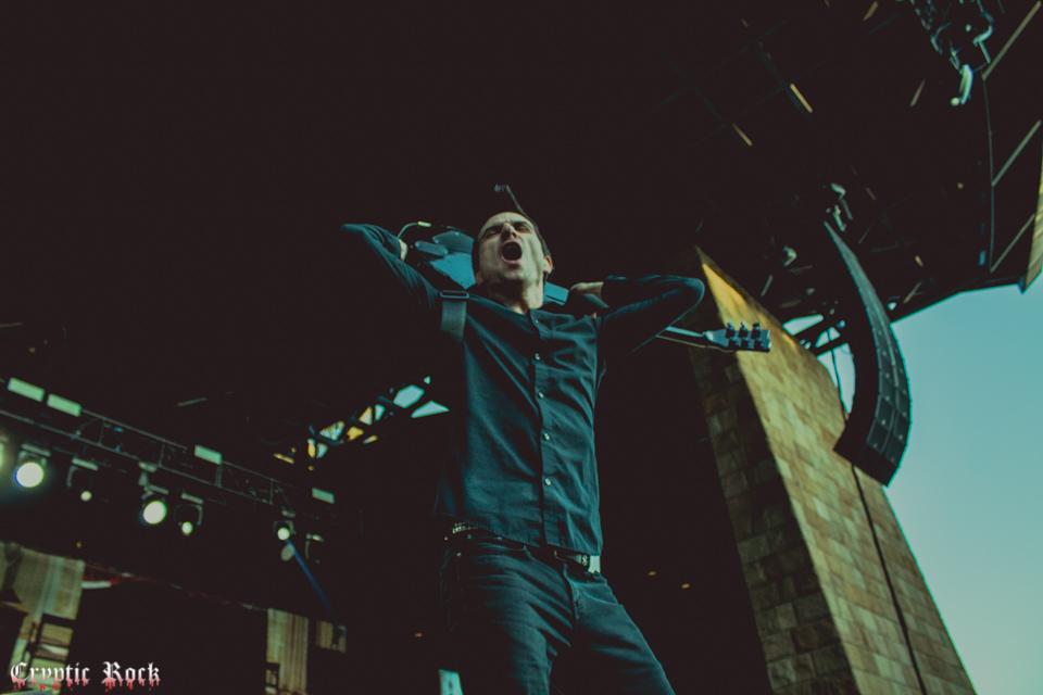 Anti-Flag-24